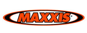 neumaticos offroad maxxis