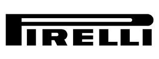 neumaticos offroad pirelli